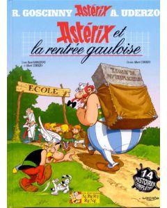 asterix-frans-32-hc.jpg