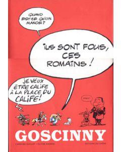 asterix-frans-goscinny-hc.jpg