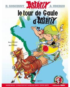 asterix-frans-le-tour-de-goule-de-asterix.jpg