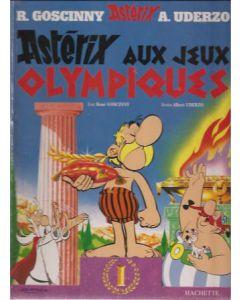 asterix-franstalig-12.jpg