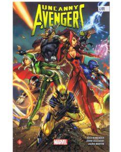 avenger-uncanny-001.jpg