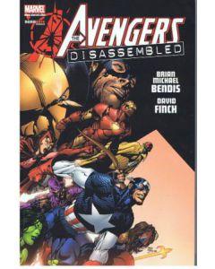 avengers-1.jpg