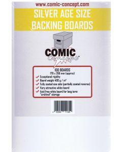 backerboards-ziver-size-001.jpg