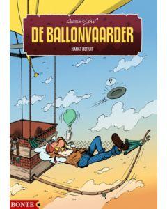 ballonvaarder-pakket.jpg
