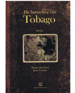 bannelingen-van-tobago-001.jpg