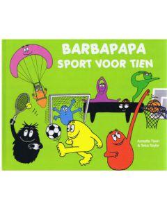 barbapapa-sport-voor-tien-001.jpg