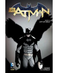 batman-2-nacht-der-uilen.jpg