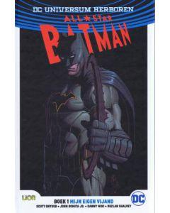 batman-all-star-boek-1-mijn-eigen-vijand-001.jpg