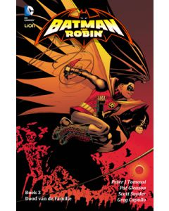 batman-and-robin-03.jpg