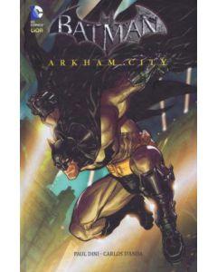 batman-arkham-city-hc-001.jpg
