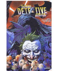 batman-detectieve-comics-hc-1-001.jpg