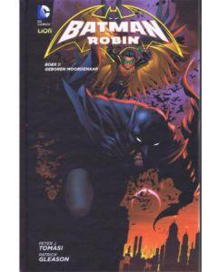 batman-en-robin-geboren-moordenaars-hc-1-001.jpg