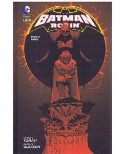 batman-en-robin-hc-2-001.jpg