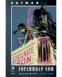 batman-fortuna-son-hc-1.jpg