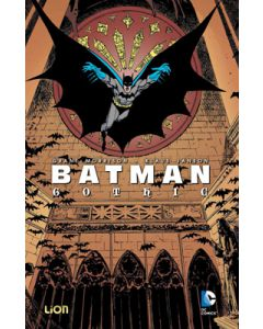 batman-gothic.jpg