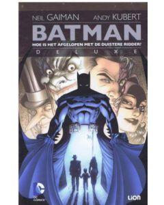 batman-hc-hoe-is-het-afgelopen-met-de-duister-ridder-001.jpg