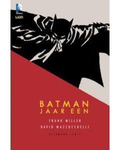 batman-jaar-een-hc-1.jpg