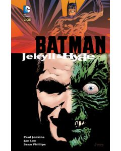 batman-jekyll-en-hyde.jpg