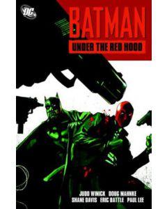 batman-under-the-red-hood-1.jpg