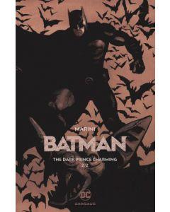 batman-the-dark-prince-charming-sc-2.jpg