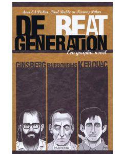 beat-generation-001.jpg