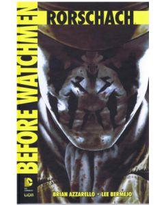before-watchmen-rorschach-001.jpg