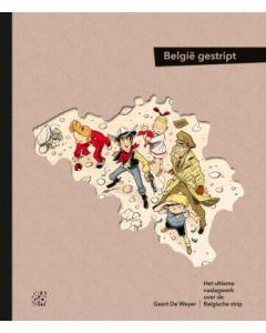 belgie-gestript-hc-1.jpg