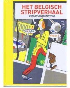 belgisch-stripverhaa.jpg