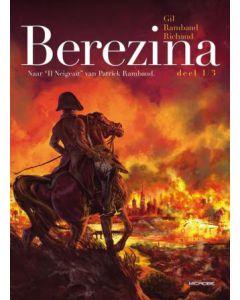 Berezina-HC-1.jpg