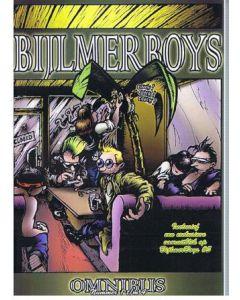 bijlmer-boys-omnibus.jpg