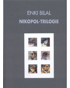 bilal-nikipol-bundeling-hc.jpg