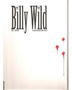 billy-wild-01.jpg