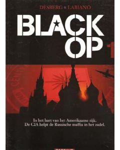 black-op-01.jpg