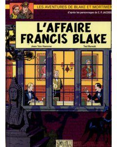 blake-mortimer-frans-13-hc.jpg
