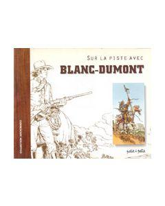 blanc_dumont-frans.jpg