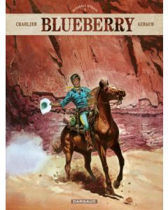 bleuberry-integraal-1.jpg