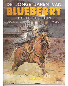 blueberry-helse-trein.jpg