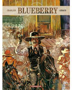 blueberry-integraal-3.jpg