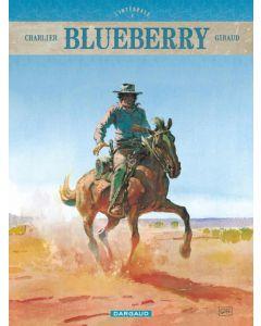 blueberry-integraal-hc-4.jpg
