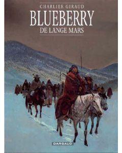 blueberry-lange-mars.jpg