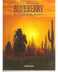blueberry-ongrijpbare-navajos.jpg