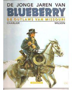blueberry-outlaws-van-missouri.jpg