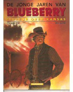 blueberry-terreur-over-kansas.jpg