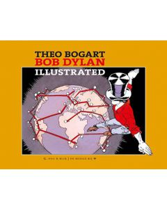 bob-dylan-illustrated-hc.jpg