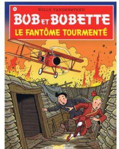 bob-et-bobette-325-001.jpg