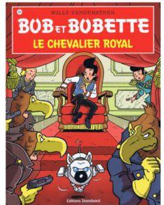 bob-et-bobette-frans-sc-324-001.jpg