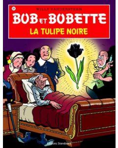 bob-et-bobette-sc-326.jpg