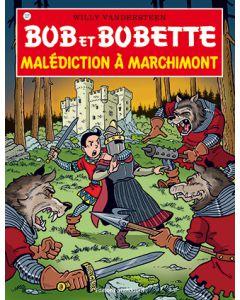 bob-et-bobette-sc-327.jpg
