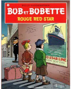 bob-et-bobette-sc-328-001.jpg