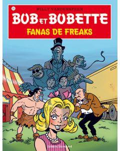 bob-et-bobette-sc-330.jpg